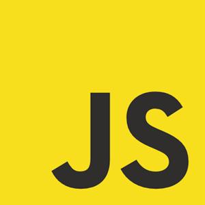 Javascript Tutorials javascript