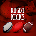 Rugby Champions League 2013