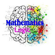 My Math Knowledge Tutor