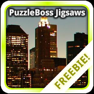 NYC Jigsaw Puzzles FREE jigsaw free mobile