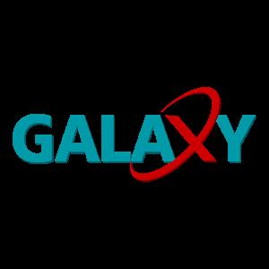 Galaxy akkord galaxy one