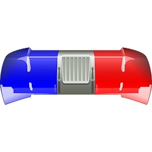 Police Sound And Sound Effects