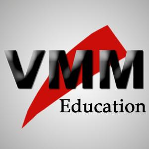 VMM Education education