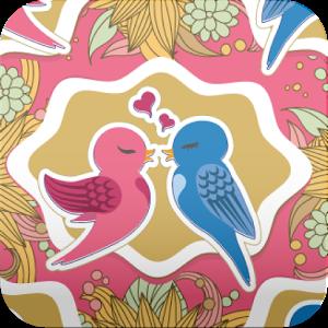 cute bird wallpaper4