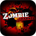 The Zombie Channel