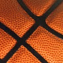 Youth Basketball Stats Tracker