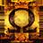 GDE Theme: God of War 3