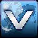 Voxofon Call Abroad