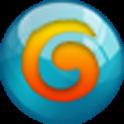 3G Widget(Beta)