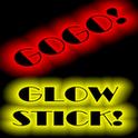 Glow Light Stick
