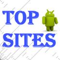 Top Sites cl childlove all sites