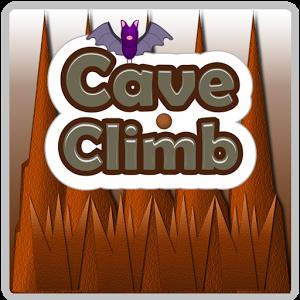Cave Climb
