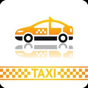 taxi,bus,danh ba taxi