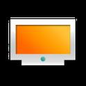 TV d`Orange