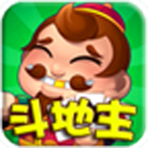 微信欢乐斗地主下载器(QQ/微信)