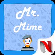 Mr Mime