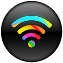 osmino Wi-Fi Lite: free Wi-Fi