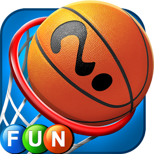 NBA Trivia Game trivia questions game