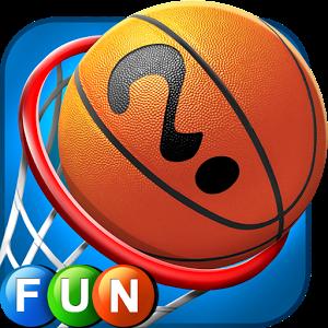 NBA Trivia Game trivia questions game