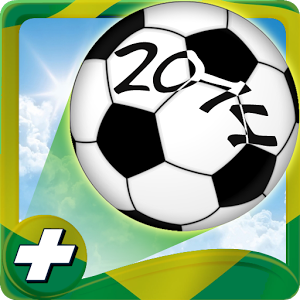 free world Cup Free kick 2014 free site2sms sms