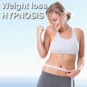 Weight Watchers diet Hypnosis