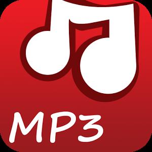 MP3 Download Free antispyware free download