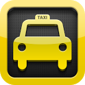 Taxi Pro (Taxi Booking App)