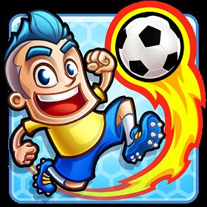 SPS: Football Premium