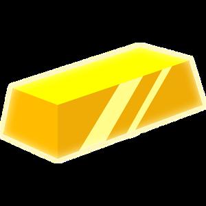 Gold Miner - Clicker Empire