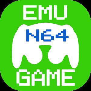 Ase64 ( N64.EMU)