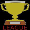 League Generator