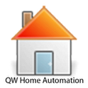 QW Home Automation automation home schooling