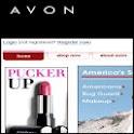 Avon avon products