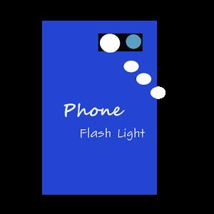 Phone flash Light flash phone ringtones