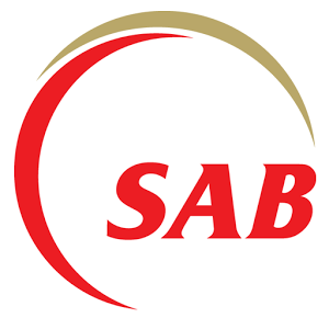 SAB Medical Aid Scheme housing scheme