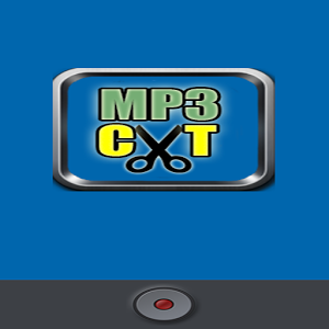 Mp3 Cut Ultimate ultimate zip