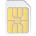 SIM Card & Phone Info