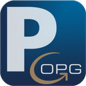OPG Parking