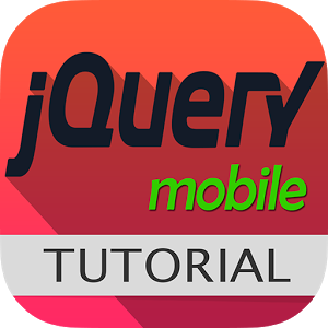 Master jQuery Mobile machine master mobile