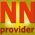 NN provider provider