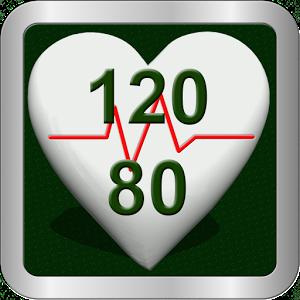 Blood Pressure Mobile Edition