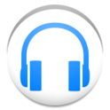 Simple MP3 Music Folder Player brush folder simple