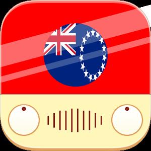 Radio Cook Islands
