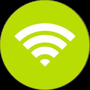 Wifi Free (Wifi Share)