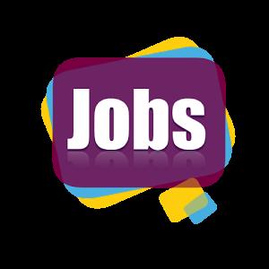 Jobs Provider provider