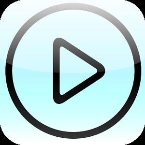 Simple Mp3 Player Audio Music audio music player