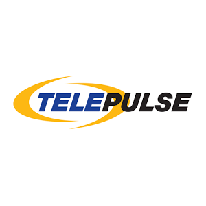 TelePulse Mobile Test