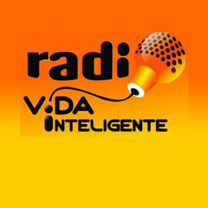 Radio Vida Inteligente