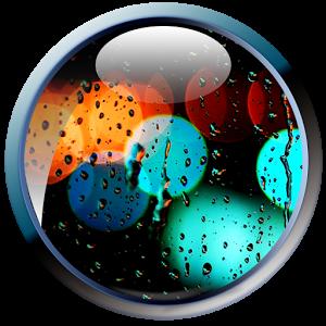 3D Effect Ringtone