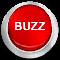 Air Horn Sound Buzzer